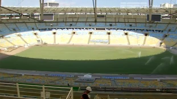 Notícias sobre Carioca - ESPN be8479cd5667b