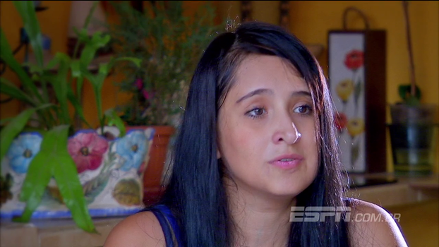 '11 Corações': Sobrevivente do acidente da Chapecoense quer escrever livro: 'Muita gente quer saber o que aconteceu; eu sou uma delas'
