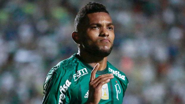 Milagres de Vanderlei e Gatito, golaço de Borja e mais; veja o Top10 da rodada do Brasileirão