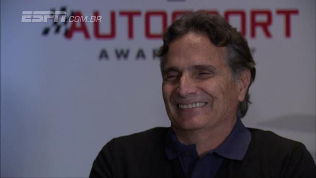 30 anos após o tri, Piquet fala sobre brigas com Mansell e como Prost destruiu casamentos na Fórmula 1; veja