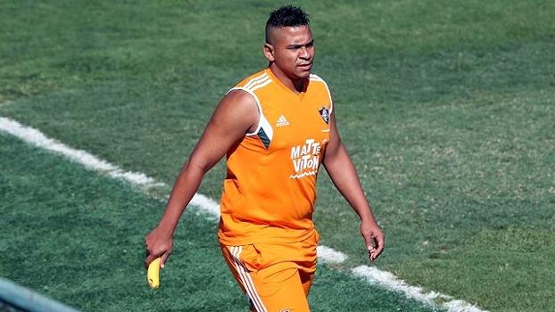 Notícias sobre Fluminense - ESPN bec4f7ae780a8