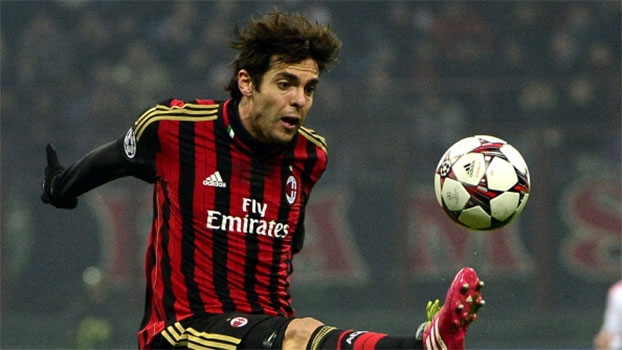 Champions League: Melhores momentos de Milan 0 x 0 Ajax