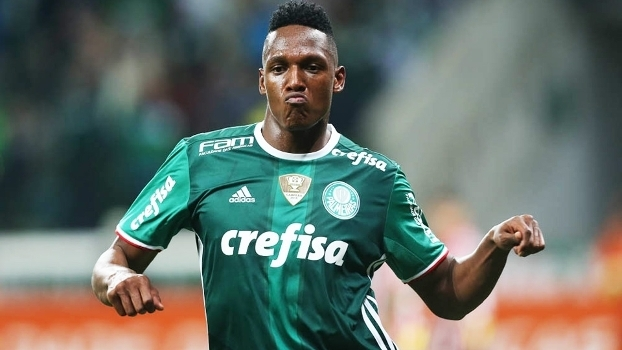 Relacionados para Vitória x Palmeiras - Palmeiras