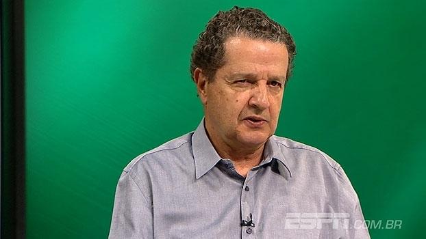 Juca Kfouri: 'Gabriel Jesus tem grandes chances de ser mais querido que o Neymar'