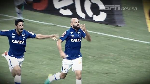 Retrospectiva 2016: O ano conturbado do Cruzeiro