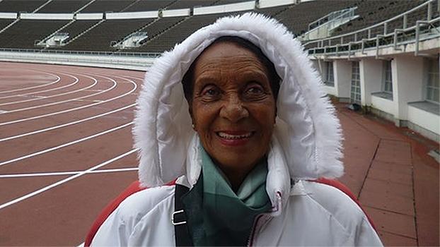 Wanda dos Santos - Sem Barreiras; veja o documentário na íntegra