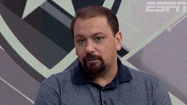 Bruno Silva x Elias: BB Debate opina quem escolheria pro seu time