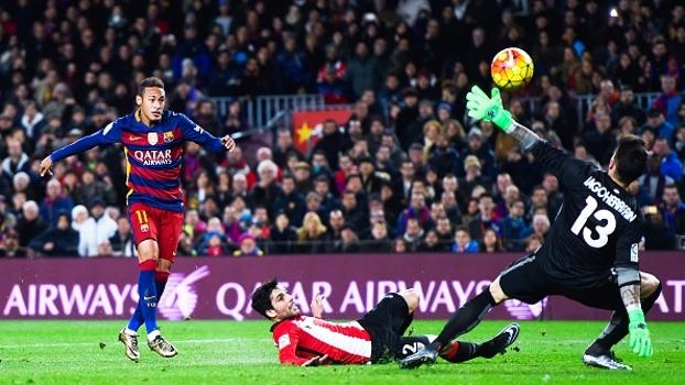Resultado de imagem para Barcelona x Athletic Bilbao