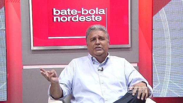 Bate Bola Nordeste analisa vitória sem emoção do Sport sobre o Boavista