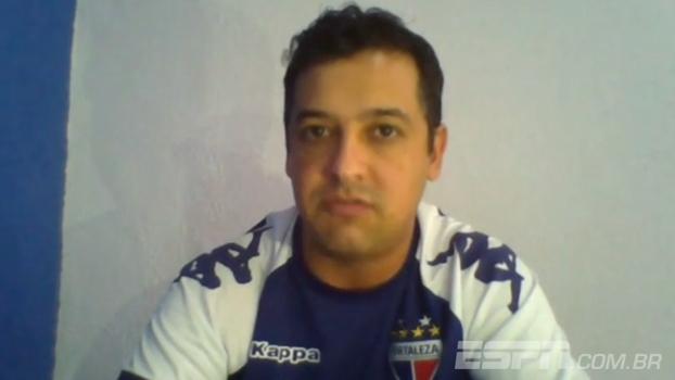 Contra 'gigante adormecido', Marquinhos Santos quer explorar momento emocional do Fla