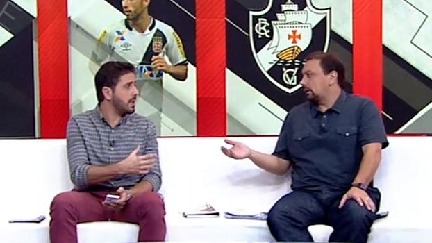 Nenê é o jogador mais regular do Brasil? 'Caberia em todos os times', diz Nicola