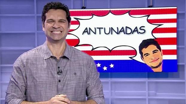 Paulo Antunes resume semana da NFL, trapalhada de arbitragem, e cheerleaders dos Seahawks no Antunadas