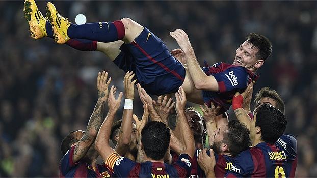 Notícias sobre Campeonato Espanhol - ESPN 58a91bcdd2f8e