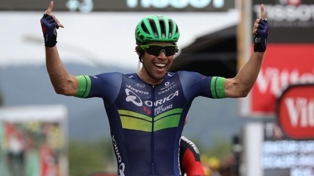 Veja como foi a 10ª etapa do Tour de France, vencida por Michael Matthews