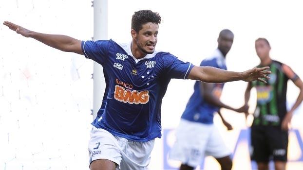 Mineiro: Melhores momentos de Cruzeiro 2 x 0 América-MG