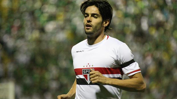 Kaká de volta ao São Paulo em 2018? Entenda a possibilidade