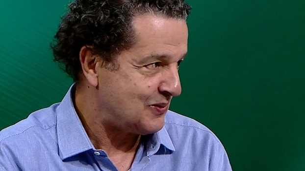 Juca Kfouri diz que gostaria de ver Prass, Victor e Diego Alves na seleção brasileira