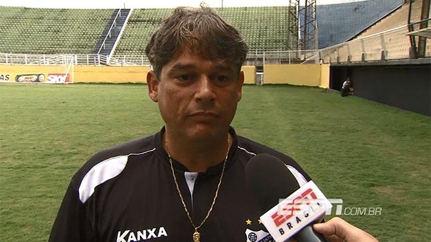 Entenda o caso de 'mala branca' e 'mala preta' envolvendo clubes da Série B do Brasileirão