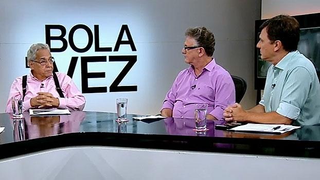 Eurico Miranda: 'Se eu fosse para a Sibéria, o Vasco fechava'