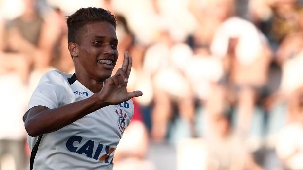 Nicola: meia do Corinthians na Copinha interessa Chelsea e zagueiro é monitorado pela Lazio