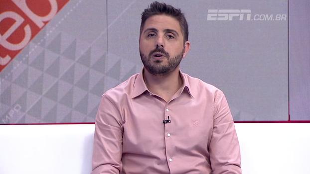 Nicola revela que Corinthians deixa de ganhar R$ 13 milhões com recusa do Bordeaux de proposta por Malcolm
