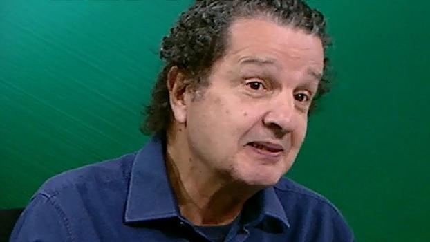 Juca Kfouri elege a maior surpresa do Campeonato Brasileiro até o momento