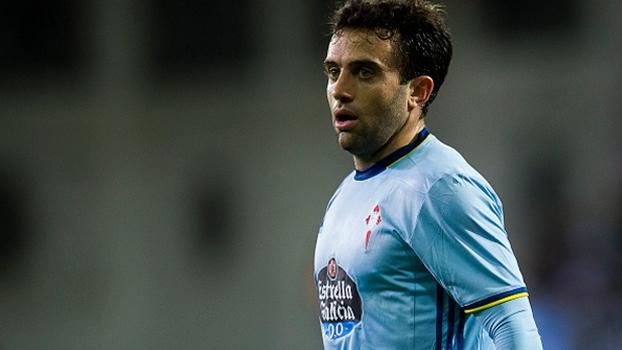 Veja os gols de Celta de Vigo 3 x 1 Las Palmas