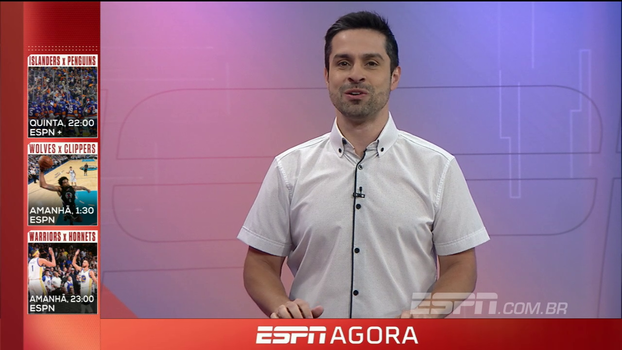 Luciano Amaral traz as novidades do mundo dos eSports: Campeões nacionais de PES e FIFA e o primeiro nome do time do Flamengo de LoL