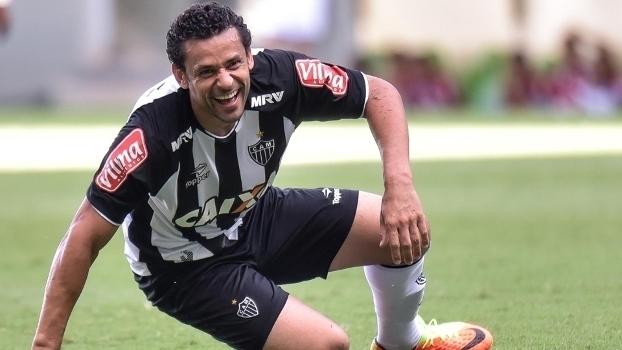 Mineiro: Gols de Atlético 3 x 0 Uberlândia