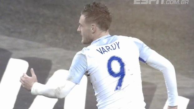 Não perca Inglaterra x Lituânia neste domingo, às 13h00, na ESPN Brasil e no WatchESPN