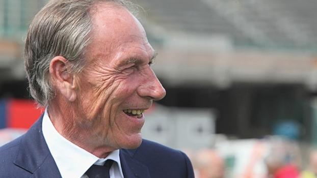 Bertozzi analisa retorno de Zdenek Zeman ao Pescara, lanterna do Italiano