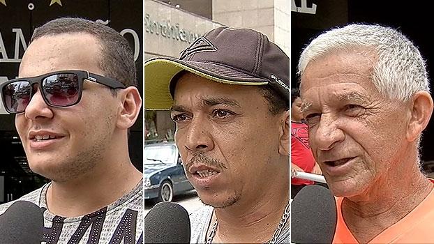 Com problemas financeiros, Corinthians gera desconfiança na torcida: 'Brigar para não cair'