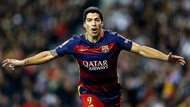 Aquecendo para o 'El Clásico', relembre a goleada do Barcelona sem Messi por 4 a 0 no Real Madrid co