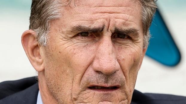 Mauro: Bauza deverá ser demitido da Argentina na próxima semana, e Sampaoli é o preferido