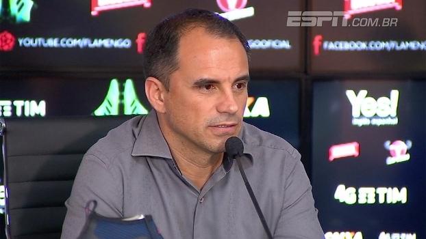 Permanência de Vinícius Júnior, interesse em Éverton Ribeiro e mais: as notícias do Flamengo