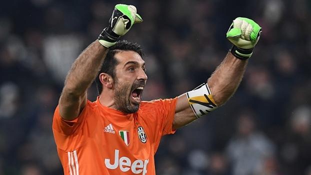 Italiano: Melhores momentos de Crotone 0 x 2 Juventus