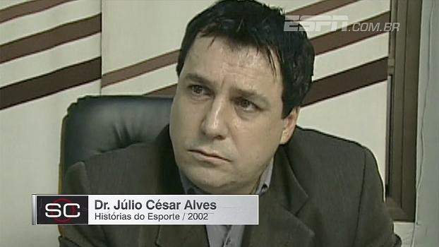 Reportagem de TV alemã coloca sistema anti-doping do Brasil sob suspeita; ESPN já havia denunciado o tema em 2002