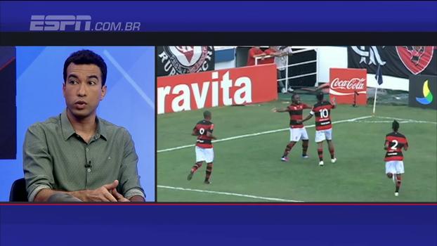 Breiller pede ação mais humana da FIFA e diz caso Guerrero pode ser um marco para que isso comece a acontecer