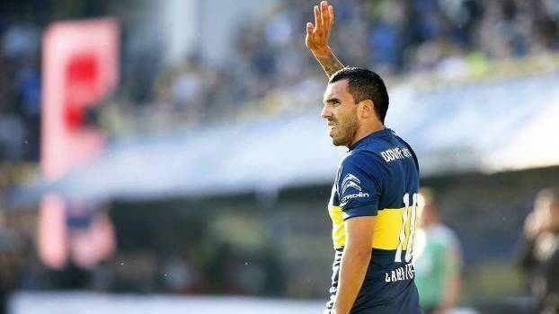 Argentino: Gols de Boca Juniors 2 x 1 Quilmes
