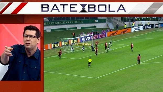 Notícias sobre Celso Unzelte - ESPN 532386324db5c