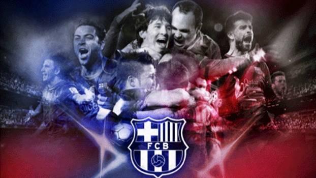 'Barça Dreams': Barcelona lança documentário sobre a história do clube