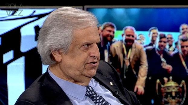 Modesto Roma desconhece dívida com Justiça e fala sobre Damião: 'Um dos piores negócios da história'
