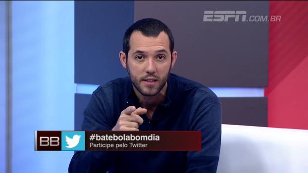O Santos briga pelo título? BB Bom Dia analisa