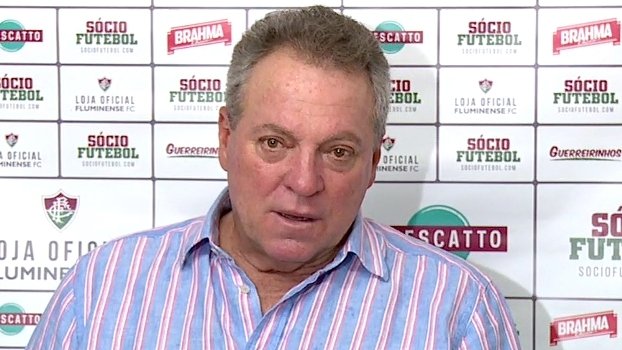Após empate, Abel aponta falhas do time, mas destaca: 'Flu fez a melhor campanha'