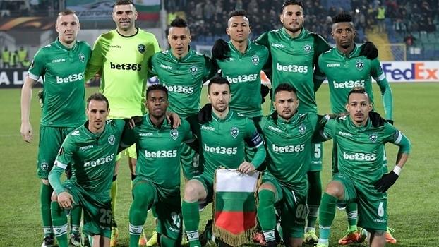 Copenhague, Ludogorets, Maribor e Vardar são campeões