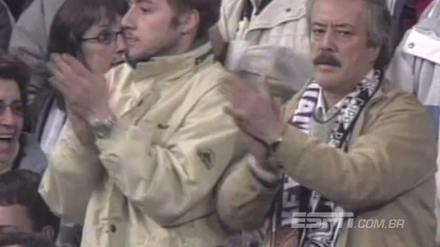 A torcida mais exigente do mundo? Por que até ídolos do Real são vaiados no Bernabéu