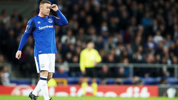 Europa League: Gols de Everton 2 X 2  Apollon Limassol