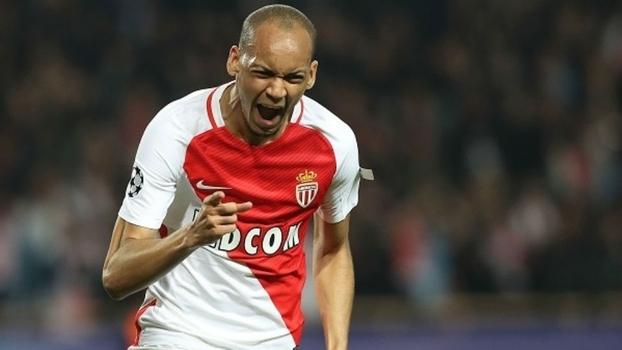 Possível reforço do PSG: veja como Fabinho jogou a última temporada pelo Monaco