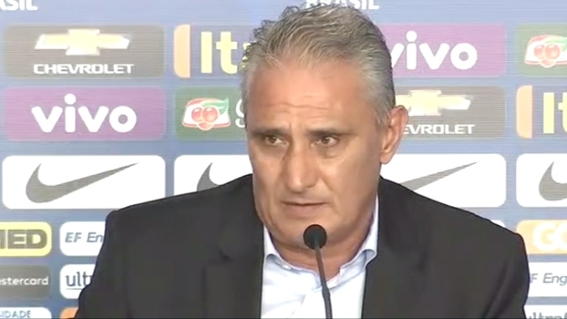 Gols, assistências e jogo contra a Colômbia: Tite explica convocação de Diego Souza