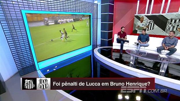 Marra valoriza atuação da Ponte Preta: 'Dificultaria para Palmeiras, Corinthians e São Paulo'